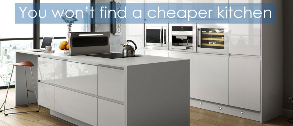 Kitchens exeter cheap kitchens exeter kitchen units for Kitchen design exeter